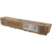 Ricoh Origineel Ricoh toner cyaan 842037 884933 / MP C4500