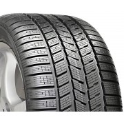 Pirelli 8019227152821
