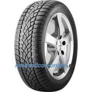 Dunlop SP Winter Sport 3D ( 275/40 R19 105V XL J, MGT )
