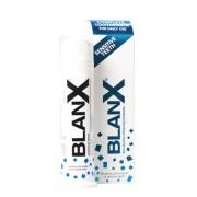 BLANX Med Dinti Sensibili 100ml