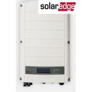 SolarEdge SE10k - SetApp