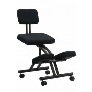Scaun ergonomic tip kneeling chair OFF 094