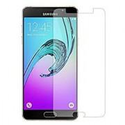 Boxwant Samsung Galaxy A7 2016 tempered glass