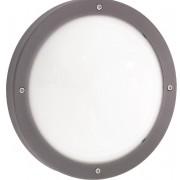 LED vanjska SG 623579 Primo GRAPHITE LED 20W 3000K
