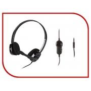 Logitech Stereo Headset H151 Black 981-000589
