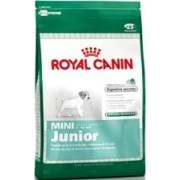 Royal Canin Mini Junior Kg 2