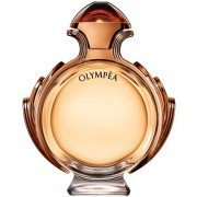 Olympea Intense - Paco Rabanne 80 ml EDP SPRAY*