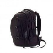 Satch Pack Schulrucksack Black Bounce #SAT-SIN-003-801