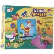 Toysbox Gummi Wonders (Birds)