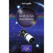 Springer Book Grab 'n' Go Astronomy