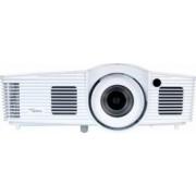 Videoproiector Optoma X416 XGA 4300 lumeni