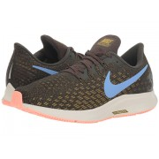 Nike Air Zoom Pegasus 35 SequoiaRoyal PulseOlive Flak