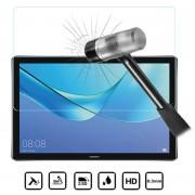 Protetor Ecrã em Vidro Temperado para Huawei MediaPad M5 10/M5 10 (Pro)