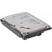 Seagate BARRACUDA 1 TB Desktop Internal Hard Disk Drive (ST1000DM003)