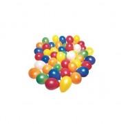 Geen Waterballonnen gekleurd 200 stuks