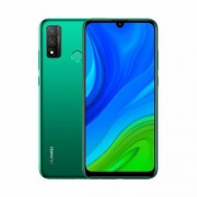 Huawei P Smart 2020, Dual SIM, 128GB, 4GB, Green