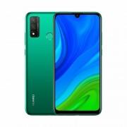 Huawei P Smart 2020, Dual SIM, 128GB, 4GB, Green