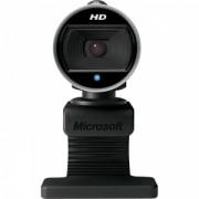 Webcam Microsoft Cinema L2 HD
