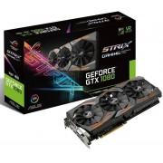 Asus ROG Strix GeForce GTX 1080 Advanced Edition 8GB GDDR5X 256-bit Graphics Card