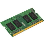 Kingston SO-DIMM 16GB DDR4 2400MHz Dual Rank