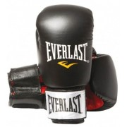 Manusi Box Piele Everlast Fighter