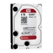 WD Red 4TB WD40EFRX