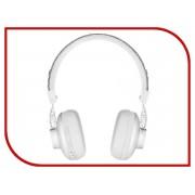 Marley Positive Vibration EM-JH133-SV