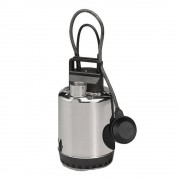 Pompa Elettropompa Sommergibile Lowara Doc7/a Hp 0,75 Kw 0,55