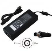 Superb Choice HP Presario 16XL Series Cargador Adaptador ® 130w Alimentación Adaptador para Ordenador PC Portátil