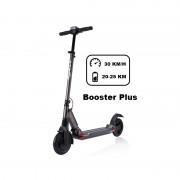 E-twow Trottinette electrique E-TWOW Booster PLUS CONFORT 2020 Couleur : - Noir