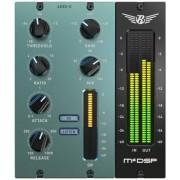 McDSP 4030 Retro Comp HD