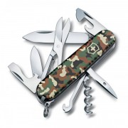 Briceag Victorinox Climber Camouflage 1.3703.94