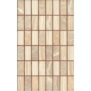 Zalakerámia ERAMOSA ZVD 42005 mozaik25x40x0,8cm