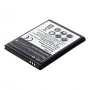 Samsung Galaxy Mini, Pocket Neo, Wave 72 akkumulátor - 1000mAh