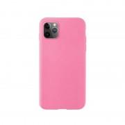 HUAWEI P20 LITE DUAL SIM 4GB/64GB NOVO (DESBLOQUEADO)