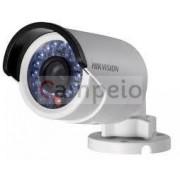 Camera de supraveghere IP de exterior DS-2CD2052-I 5MP