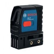 Nivela laser cu linii Bosch GLL 2 Professional