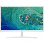 Monitor Acer ED242QR - 24'', LCD, VA, FullHD, 4ms, 60Hz, 250cd/m2, 100M:1, 16:9, HDMI, VGA