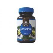 Dietmed Passiflora Comprimidos