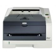 Монохромен лазерен принтер Kyocera FS 1320D ИЗЧЕРПАН FS 1320 D