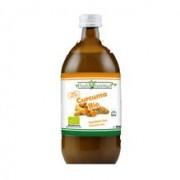 Suc de Curcuma Bio 100% Pur 500ml Health Nutrition