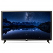 "LG 32LK510BPLD 32"" LED HD Ready"