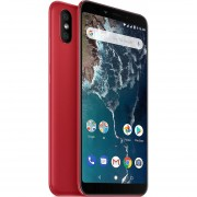 Celular Xiaomi Mi A2 64gb 4gb Ram Version Global Dual Sim