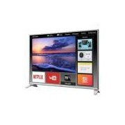 Smart Tv Panasonic Tc-49es630b Led 49' Hdmi Usb Full Hd