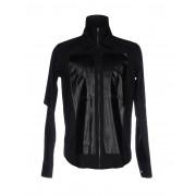 メンズ HBA HOOD BY AIR シャツ ブラック