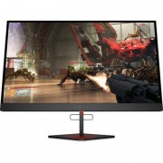 "HP OMEN X 27 27"" LED QuadHD HDR 240Hz FreeSync"