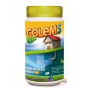 Golem S Bio čistič septiků a jímek 1kg