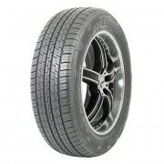Continental Neumático 4x4 Continental Conti4x4contact 275/55 R19 111 V Mo
