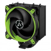 Cooler, Arctic Cooling Freezer 34 Green eSports, Intel/AMD (ACFRE00059A)