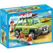 Vehicul de Teren PlayMobil